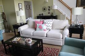 Turquoise And Brown Home Decor Living Room Far Flung Turquoise Living Room Ideas Home Decor