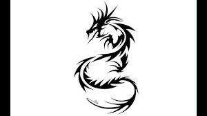 download dragon tattoo designs on hand danielhuscroft com