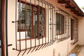 sliding glass door security bars burglar bars sliding glass doors burglar bars for excellent home