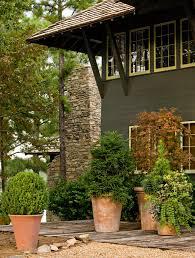 62 best exterior paint images on pinterest exterior colors