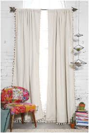 French Style Kitchen Curtains by Rustic Country Curtains Swag Farmhouse Style Valances Bedroom