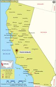 california map el centro where is el paso located in california usa