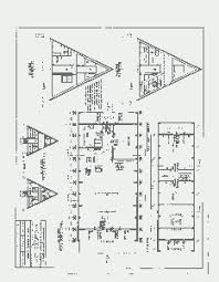A Frame Plans 36 A Frame House Plans Page 1 Sds Plans
