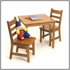 Wooden Table Chairs Wooden Table Set For Toddlers Chairs Home Decorating Ideas Hash