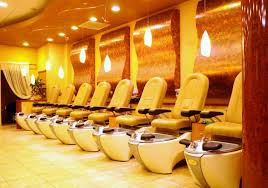 passion nail spa germantown md frederick md clarksburg md