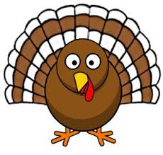 Thanksgiving Turkey Photos Free 155 Best Walk A Thon Images On Pinterest Clip Art Thanksgiving