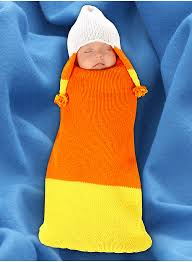 20 totally bizarre baby halloween costumes