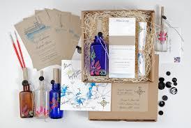wedding invitations in a bottle watercolor message in a bottle invitations momental