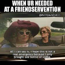 Intervention Meme - funny for funny intervention memes www funnyton com