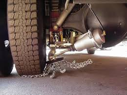 best light truck tire chains automatic tire chains snow chains