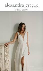 Wedding Dress Designers Designers Wedding Dress Designers