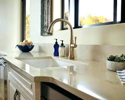 clearance kitchen faucet breathtaking clearance kitchen faucets medium size of kitchen