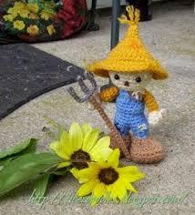 amigurumi witch pattern free halloween amigurumi patterns curly girl s crochet etc