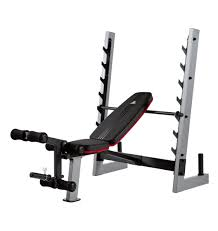 Everlast Olympic Weight Bench Everlast Olympic Weight Bench Squat Rack Bench Decoration