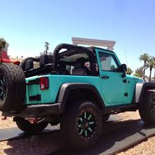 used 4 door jeep wrangler rubicon for sale best 25 jeep wrangler rubicon ideas on rubicon jeeps