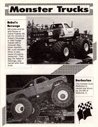 monster truck show grand rapids mi truck related official old pic thread archive page 5
