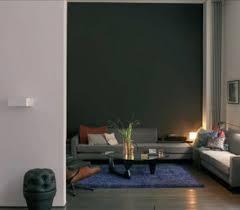 quel mur peindre en couleur chambre 14 idées couleur taupe pour déco chambre et salon