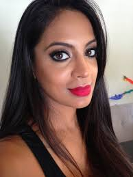 makeup artist in miami fl renny makeup artist in miami fl