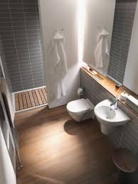 37 tiny house bathroom designs that will inspire you best ideas 37 tiny house bathroom designs that will inspire you best ideas