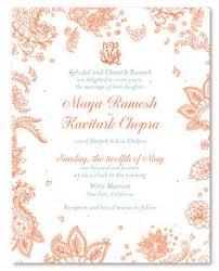 wedding invitation india indian wedding invitation wording template indian wedding