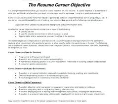 Resume Template Windows 7 publisher resume templates best office simple chronological template