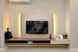 living room consoles tv console cabinet livingroom design woodwork tv cabinet