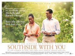 southside with you official uk trailer hd youtube