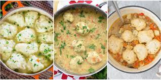 50 best healthy soup recipes quick u0026 easy low calorie soups