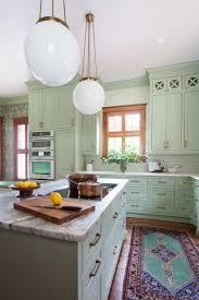 cottage open plan kitchen photos hgtv idolza