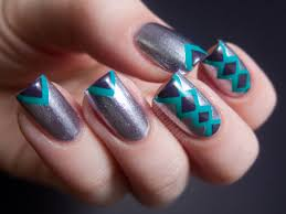 1000 images about butter london on pinterest nail art designs