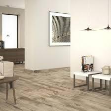 Homebase Kitchen Tiles - wood effect kitchen floor tile u2013 oasiswellness co