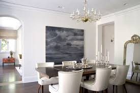 Dining Room Chairs Los Angeles - Dining room tables los angeles