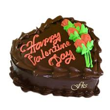 heart chocolate heart chocolate cake 1 kg order cake online same day delivery