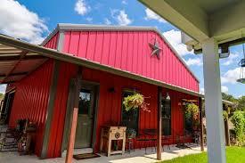 Best  Mueller Metal Buildings Ideas On Pinterest Pole - Metal building home designs