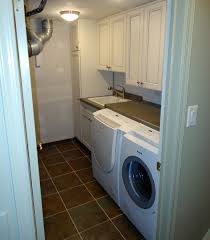 laundry room bathroom ideas home decoration tamnhom laundry room remodel regarding laundry