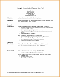 100 resume of model new rn resume sample resume cv cover