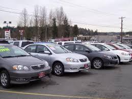 toyota car lot magic toyota car dealership in edmonds wa 98026 kelley blue book