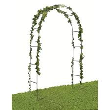 tralicci in ferro tralicci per piante