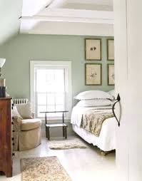 green bedroom feng shui decoration green bedroom walls lovely sage feng shui green