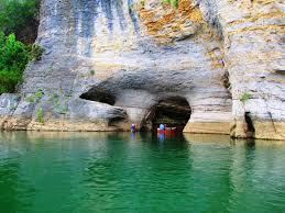 Arkansas travel alone images Floating the buffalo national river in arkansas solo travel girl jpg