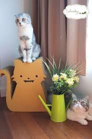 Cat Lounge Scratcher 12 Best Cardboard Cat Scratcher Cat Lounge Cat Toy Cat Bed Cat