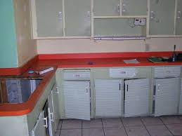 contact paper for kitchen cabinets kitchen cabinet contact paper best ideas about contact fascinating