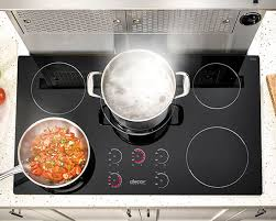 Cooker For Induction Cooktop A Warm Welcome For Induction Cooking Hawaii Home Expo Hawaii