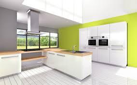 choix cuisine choisir couleur cuisine cheap awesome choisir sa cuisine idees de