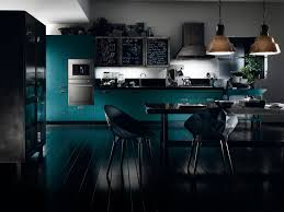 sle backsplashes for kitchens 63 best kitchen images on architecture kitchen and colors