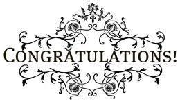 wedding day congratulations wedding day congratulations clipart