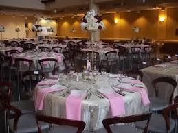 Wedding Table Set Up Wedding Table Setup U2013 Hannibal U0027s Catering U0026 Events Sacramento