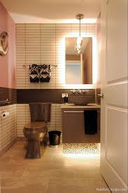 bathroom designs chicago bathroom designs chicago endearing 70 bathroom designs chicago