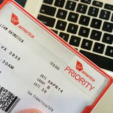 travel tip virgin australia frequent flyers get priority with
