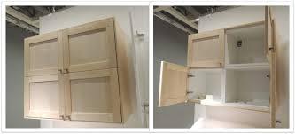ikea kitchen wall cabinets ikea cabinets laundry room cut sektion rail ikea kitchen cabinets